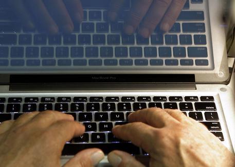 36 denunce per reati e-commerce da Cc