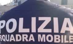 "OPERAZIONE ""ZAGHI"". LA SQUADRA MOBILE DI TRENTO FERMA BANDA INTERNAZIONALE DI SPACCIATORI CHE TRAFFICAVA IN ITALIA, BOSNIA, SLOVENIA E CROAZIA."