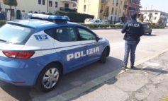 VERONA: LA POLIZIA DI STATO ARRESTA SPACCIATORE ROMENO. NUOVO COLPO AL TRAFFICO DI STUPEFACENTI.