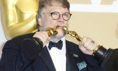 Oscar 2018, vince Guillermo Del Toro. Un premio a film di Guadagnino