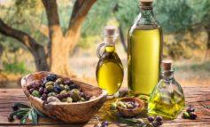 """Olio d'oliva come le sigarette: un progetto """"grave, insensato, in contrasto con migliaia di studi scientifici"""".  Passa anche attraverso EXPOSALUS and NUTRITION la mobilitazione contro l'iniziativa di ONU e OMS"""