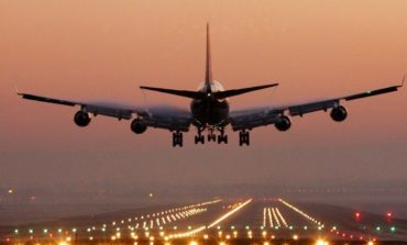 Continua l' espansione di Aegean Airlines in Italia
