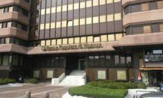 Pop. Vicenza: Procura chiede insolvenza