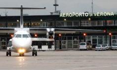 L'aeroporto di Verona continua a crescere: + 6,5% i passeggeri nel periodo di vacanze pasquali, +14,2% nel mese di marzo.