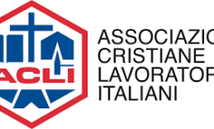 La riconferma a segretario provinciale della Federazione Anziani e Pensionati delle Acli di Verona per Giuseppe Platino