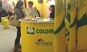 VINO: COLDIRETTI, 82% ITALIANI SOGNA VIGNA, ECCO BOTTIGLIE DEI VIP