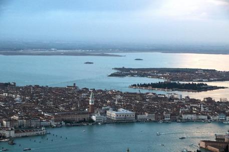 Venezia: San Secondo per turismo-cultura