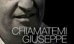 CHIAMATEMI GIUSEPPE