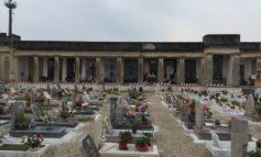 I lavori al cimitero di San Giovanni Lupatoto procedono adeguatamente