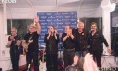 Non chiamiamolo revival, chiamiamolo storia: i Dik Dik in concerto a Desenzano