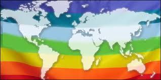 Prima Giornata internazionale della convivenza pacifica