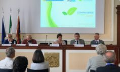 A Venezia forum su acquisti verdi. Assegnata prima edizione del premio Compraverde Veneto