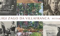Luigi Zago da Villafranca