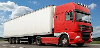 """Zoffoli (PD): """"Approvato Regolamento sulle emissioni di camion e autobus: aria più pulita, trasparenza e un reale supporto alle PMI venete che lavorano nel settore."""""""