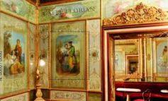 Poste:'chiudilettera' dedicato a Florian