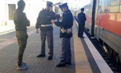 Verona: La Polizia Ferroviaria arresta cittadino tedesco colpito da mandato di cattura internazionale