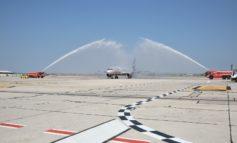 L'Aeroporto di Verona fa rotta verso la Russia: da domenica 1° luglio operativo il volo Verona-Mosca