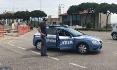 Verona: Si allontana dall'ospedale psichiatrico giudiziario di Trento: rintracciato dalla Polizia a Verona.