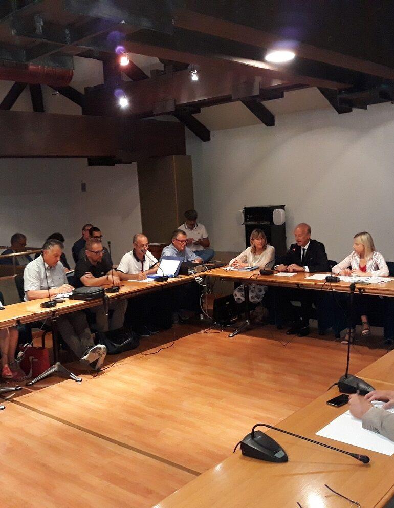 Caporalato: al via in Veneto tavolo regionale di contrasto, cabina di regia per incontro legale tra domanda e offerta in agricoltura