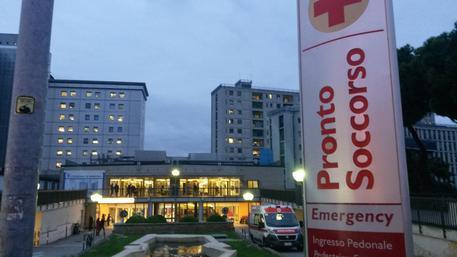 Nuovo ospedale Padova, ok cessione aree