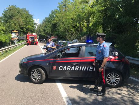Drogata e stuprata a Padova, un arresto