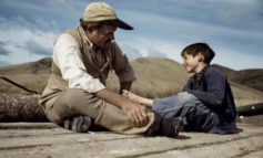 Hemingway, in libro i ricordi del nipote