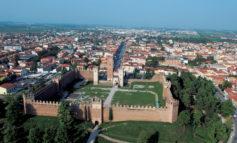 Apertura serale e gratuita Museo del Risorgimento