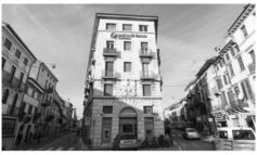 Veronetta festeggia Santa Toscana