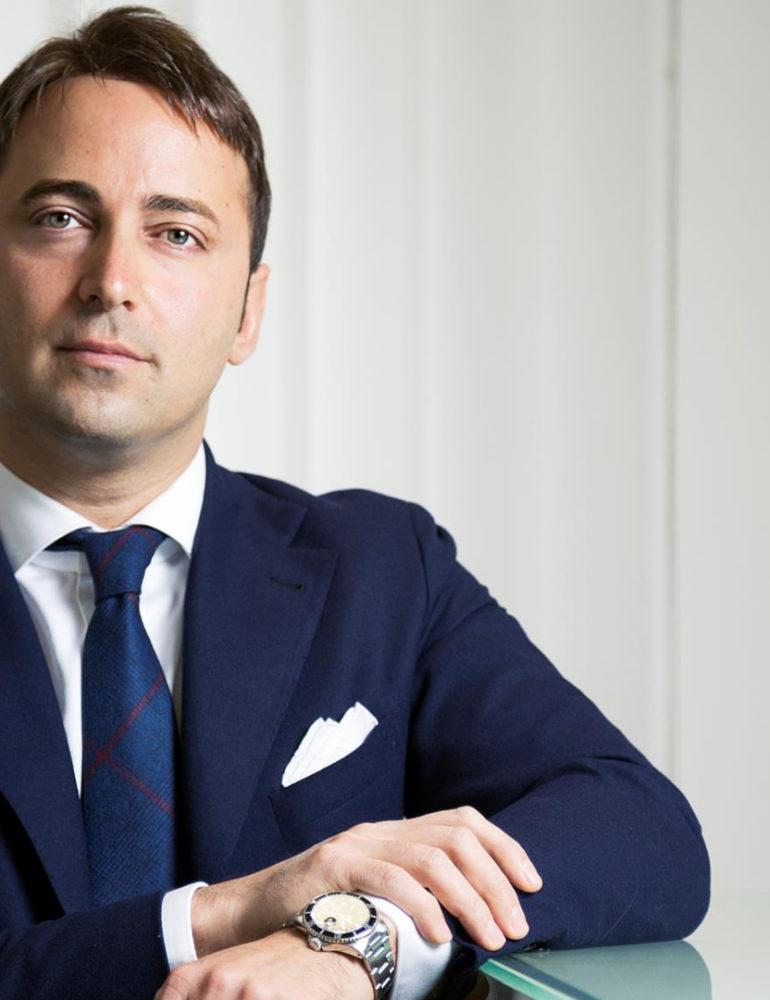 """Imprenditore suicida a 24 anni nel padovano, Conflavoro Pmi: """"Sono morti bianche, istituzioni non facciano finta di niente"""""""