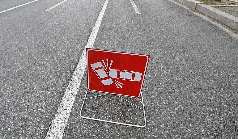 ACI-ISTAT mortalità su strada in Italia. A Verona il minor numero di decessi