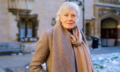 Venezia: Leone d'Oro a Vanessa Redgrave