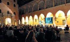 Al San Giò Festival film e corti da tutto il mondo. L'ingresso è gratuito