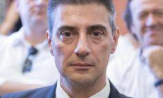 Vicesindaco. Il Sindaco ha firmato il decreto di nomina. L'Assessore Zanotto sostituisce Lorenzo Fontana, diventato ministro