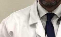 Montecarlo , il dott . Eliano Menichini : ecco  le nuove frontiere della medicina estetica non invasiva