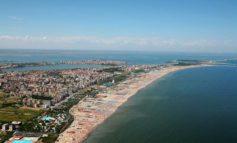 Mare Adriatico. ARPAV e capitaneria controllano le mucillagini