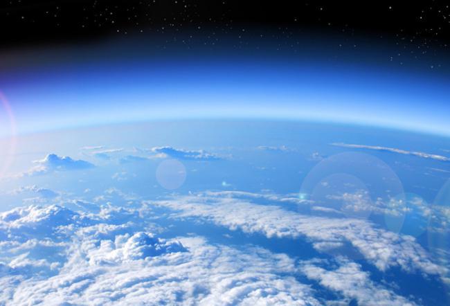 Ozono: 1 Agosto superata la soglia di informazione