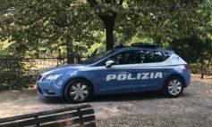 Verona: spacciatore di nazionalita' marocchina arrestato dalla Polizia