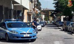 Verona: tenta di rubare all'interno di un'abitazione. Sorpreso e arrestato dalla Polizia