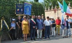 Verona ricorda Giuseppe Corso, vittima di Marcinelle
