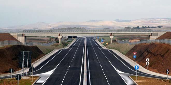 Superstrada Pedemontana Veneta: puntualizzazioni della struttura di progetto della Regione su dichiarazioni esponenti del Covepa