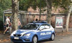 Verona: la Polizia di Stato arresta spacciatore nigeriano