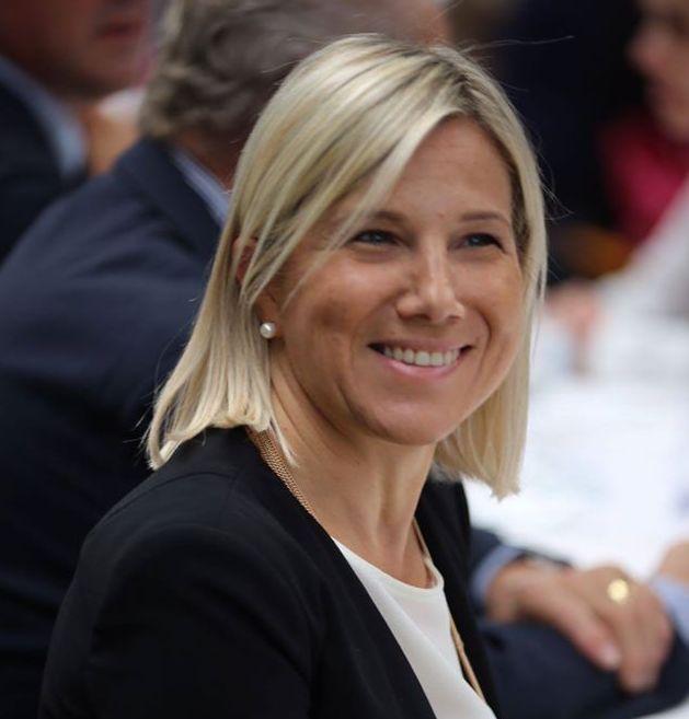 """West Nile. Primo caso del 2019 in Veneto. Lanzarin, """"Diffusione limitata rispetto al 2018 ma teniamo alta la guardia"""""""