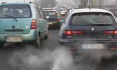 Misure antismog stagione invernale