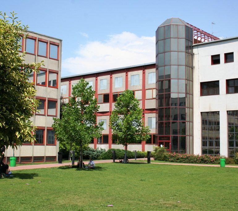 Kidsuniversity 2018: da Verona a Vicenza e ritorno