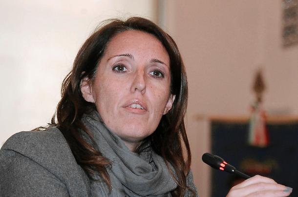 Intesa tra Regione Veneto e Anci per sportelli comunali per l' impiego