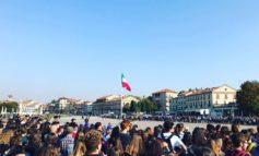 """Entenario Grande Guerra: Aperta oggi a Padova la Tre giorni intitolata """"Noi ragazzi del 99"""""""