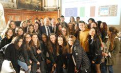 Siglata intesa Miur-Regione Veneto per svillupare nei programmi storia e cultura Veneta