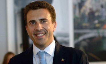 """Ristori per le imprese ittiche. Corazzari: """"Attenzione sempre alta per un settore importante per il Veneto"""""""