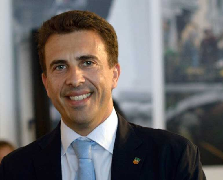 Approvato oggi in commissione il testo della nuova legge quadro del Veneto