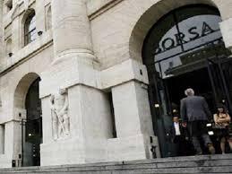 Borsa di Milano: terzo trimestre 2018, poche luci e tante ombre